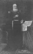 Dynastie   Leopold II        Belgisch Koningshuis Koning Koningin    I 215 - Familles Royales