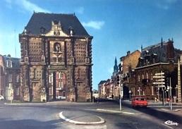 # Cambrai - Porte Notre Dame - Cambrai