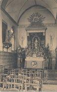 Lendelede - Kerk / Eglise - Lendelede