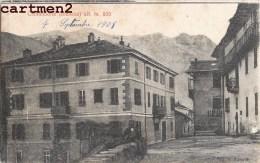 CAMANDONA BIELLESE 1908 ITALIA - Italia