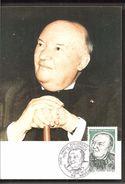 RAOUL FOLLEREAU  1977 - 1970-79