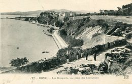 BONE - Annaba (Bône)