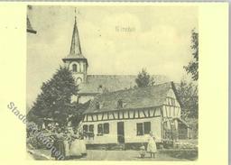 51522097 - Limburg A D Lahn - Limburg
