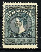 1908. Indonesia :) - Indonesien