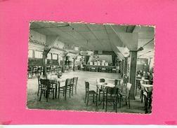 CP.  ORROIR.  HOTEL  DU  PAVILLON.  SALLE  DES  FETES - Mont-de-l'Enclus
