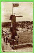 Hastings - Bathing Pool - Hastings