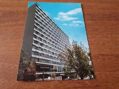 Postcard - Australia, Sydney   (V 31934) - Sydney