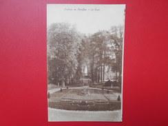 Waleffes :Le Château-La Cour (W1136) - Faimes