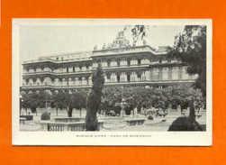 Pc ARGENTINA BUENOS AIRES 1940s - Postcards