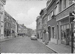 ROCHEFORT ..-- Rue De France , CLINIQUE . - Rochefort