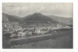 17504 - Schramberg - Schramberg