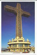 Macedonia Skopje Millennium Cross.nice Stamps - Macédoine