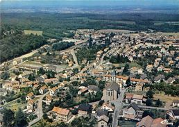 90-BEAUCOURT- VUE GENERALE - Beaucourt