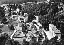 90-BEAUCOURT-PLACE GASTON JAPY - Beaucourt