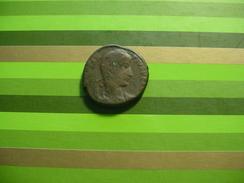MONNAIE ROMAINE : L36 - 4. Otras Monedas Romanas