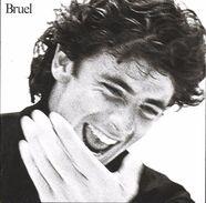 """Patrick Bruel  """"  Quoique  """" - Musik & Instrumente"""