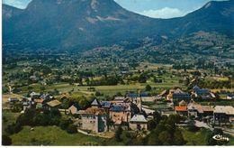 Notre Dame De Myans Le Mont Granier - Otros Municipios
