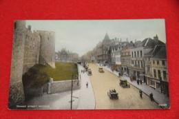 Berkshire Windsor Thames Street NV - Inghilterra