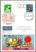 OSO PANDA - GIANT PANDA. Ueno, Japon, 1995 - Sonstige