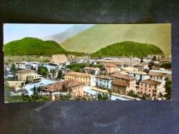 LOMBARDIA -BRESCIA -BOARIO TERME -F.G. LOTTO N° 587 - Brescia