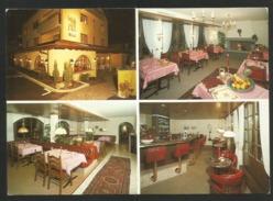 RÜTLI Hotel Bar Restaurant ? Wo ? Zu Identifizieren - Hotels & Restaurants