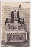 46 - LOT - SAINT JEAN DE LAUR - AUTEL ST JEAN BAPTISTE - France