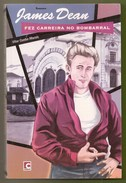 Bombarral - James Dean No Bombarral - Romance - Novel - Hollywood - United States Of America - USA - Cinema - Film - Boeken, Tijdschriften, Stripverhalen