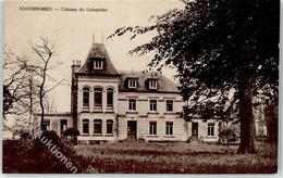51632327 - Hardinghen - Francia