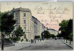 51501217 - Erfurt - Erfurt