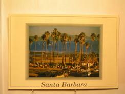 Santa Barbara - Santa Barbara