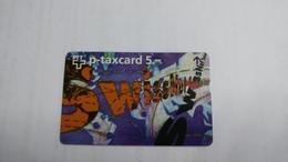 Switzerland-(v-85a)-zurich-swissnet-(601l)-800-used Card+1card Prepiad Free - Suisse