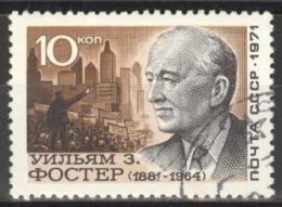 Sowjetunion 3942I O - 1923-1991 USSR