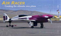 AVIONS / AEROPORT /  L 28   / AIR RACER      CPM / CPSM 10 X 15 - 1946-....: Modern Era