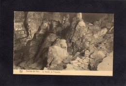 72254    Belgio,   Grottes De Han,   Le   Boudoir De Proserpine,  NV - Rochefort