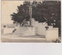 62  Izel Lez Equerchin Monument Aux Morts - France