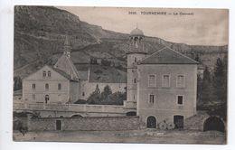 TOURNEMIRE (12) - LE COUVENT - Sonstige Gemeinden
