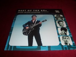 BEST OF THE 60s / ROY ORBISON  / THE SHIRELLES / CLIFF RICHARD / LITTLE EVA / BOB DYLAN / AND MANY MORE +++++++ - Compilations