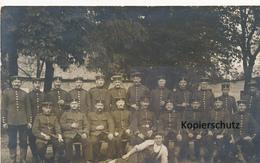 AK Weimar - Weimar