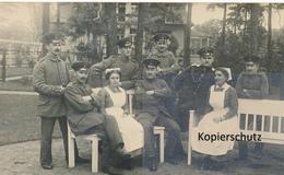 AK Westpreussen, Bromberg - Westpreussen