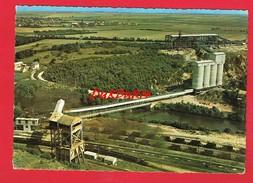 [14] Calvados > MAY SUR ORNE  Les Mines - Sonstige Gemeinden