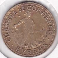 Essai De Métal Et De Module Au Type Du Ducat D'or De Naples De Louis XII N.d. Paris, En Argent - Francia