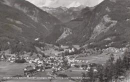 Autriche - Mauterndorf Im Lungau - Tamsweg