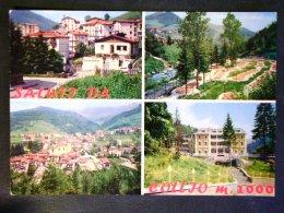 LOMBARDIA -BRESCIA -COLLIO -F.G. LOTTO N° 587 - Brescia