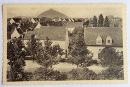 Winterslag - Panorama Jaren ´40 Genk Koolmijn Charbonnage - Genk
