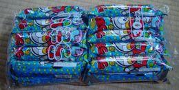 "30 "" Stick Snacks "" Yaokin  Umaibo   ( Doraemon / Tonkatsu Sauce Aji ) - Other"