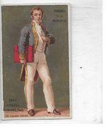DIVERS  N 92 CASIMIR PERIER  NE A GRENOBLE EN 1777     DEPT 38 - France