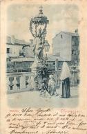 CHIOGGIA MADONNA - Chioggia