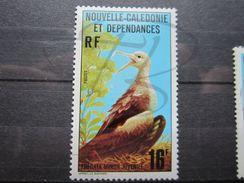 VEND BEAU TIMBRE DE NOUVELLE - CALEDONIE N° 414 , XX !!! - New Caledonia