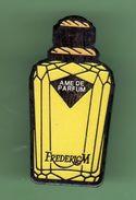 AME DE PARFUM *** A007 - Parfums