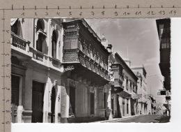Lima - Palacio Torre-Tagle (1957) - Pérou